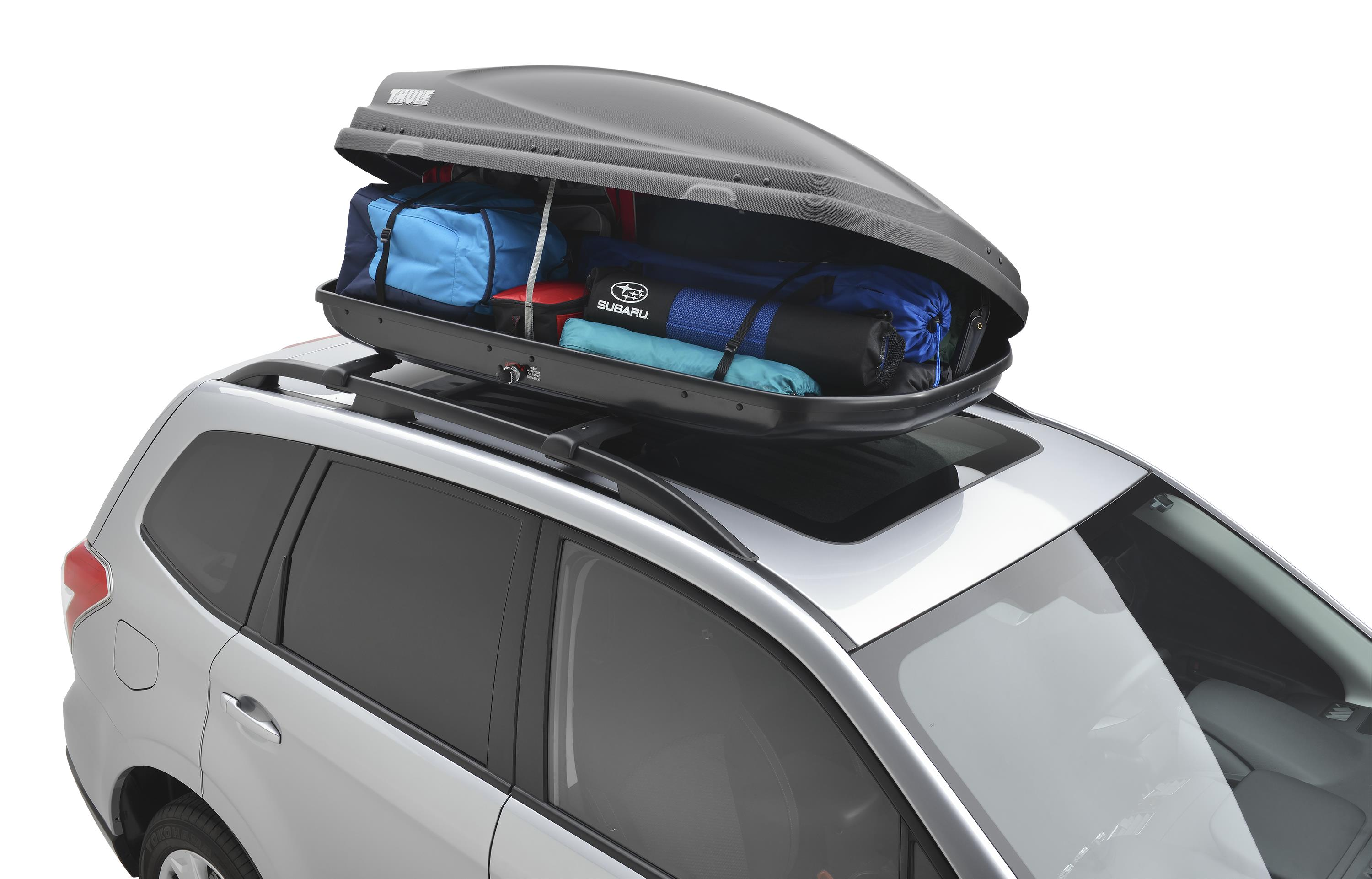 2016 subaru outback roof cargo carrier provides side for Department of motor vehicles glendale ca